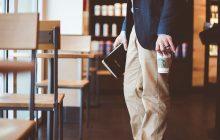 士業の方は実績をアピールして顧客とつながる