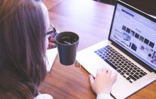 キャリアプランニングを意識した新しい職務経歴書の書き方3つのポイント