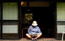【裏鎌倉×野良IT】感性ビジュアライズの世界イメージ