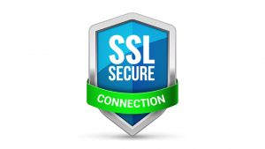 SSL Securre