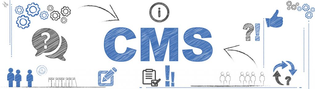 CMS-image