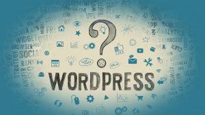 wordpress2019image