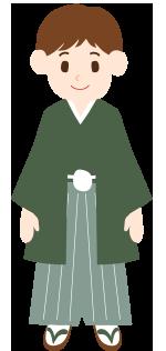 JAPAN-KIMONO-BOY2