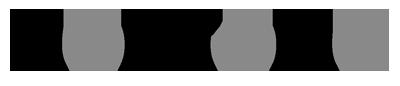 ホントノ株式会社